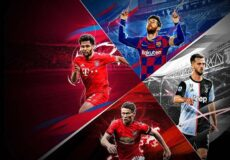 ch-pic-new-update eFootball PES 2021