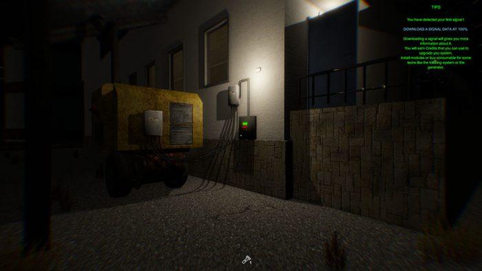 خرید بازی Signal Simulator شبیه ساز سیگنال برای PC