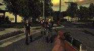 خرید بازی The Walking Dead Goty Edition – واکینگ دد برای XBOX 360