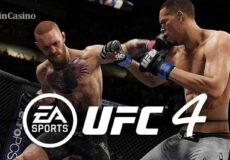 pic-sh-EA Sports UFC 4