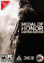 خرید بازی Medal Of Honor 4 مدال افتخار 4 برای PC