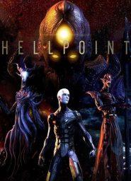 خرید بازی Hellpoint + Update v354.24658 برای کامپیوتر