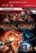 خرید بازی مورتال کمبت Mortal Kombat برای PS3