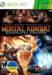 خرید بازی Mortal Kombat Komplete Edition برای ایکس باکس 360