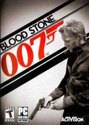 خرید بازی James Bond 007 Blood Stone برای PC