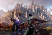 gerapic Dragon Age 4 ps5
