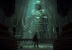 new wopens Demon's Souls