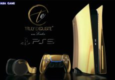ps5-gold-cover