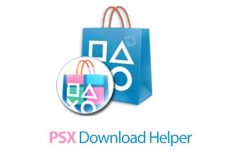 psx-download-helper