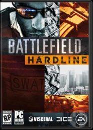 خرید بازی بتلفیلد Battlefield: Hardline برای کامپیوتر