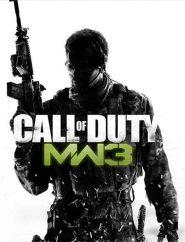 خرید بازی Call of Duty Modern Warfare 3 برای کامپیوتر