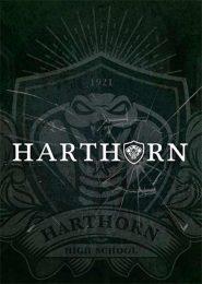خرید بازی شاخ سخت Harthorn برای کامپیوتر