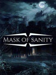 خرید بازی MASK OF SANITY ماسک عقل برای PC
