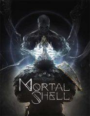 خرید بازی مرتال شل Mortal Shell برای کامپیوتر