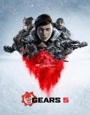 خرید بازی گیرز 5 Gears 5 Ultimate Edition برای PC