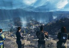 sh Fallout 76