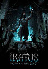 خرید بازی Iratus Lord of the Dead v180.09.00 برای کامپیوتر