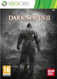 خرید بازی دارک سولز Dark Souls 2 برای XBOX 360