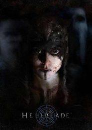 خرید بازی Hellblade: Senua's Sacrifice برای PC