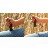 خرید چاقوی نمایش مدل Surprise Knife