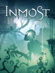 خرید بازی INMOST برای کامپیوتر