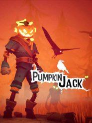 خرید بازی Pumpkin Jack برای کامپیوتر