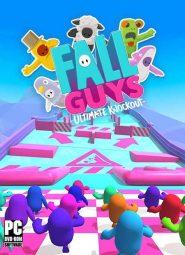 خرید بازی Fall Guys Ultimate Knockout برای PC