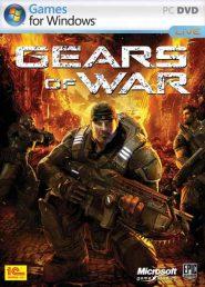 خرید بازی GEARS OF WAR برای کامپیوتر