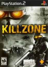 خرید بازی کیلزون Killzone برای پلی استیشن 2