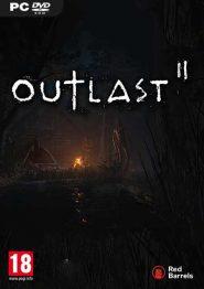 خرید بازی Outlast 2 برای کامپیوتر