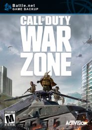 sh Call of Duty Warzone pc