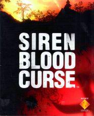 خرید بازی Siren: Blood Curse آژیر: نفرین خون برای XBOX 360