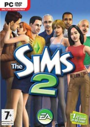 خرید بازی سیمز THE SIMS 4 برای کامپیوتر