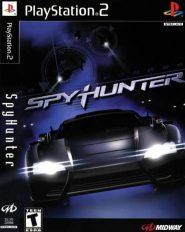خرید بازی SPY HUNTER برای پلی استیشن 2