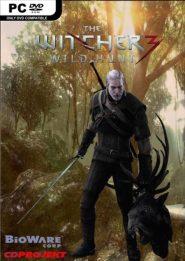 خرید بازی THE WITCHER 3: WILD HUNT برای PC