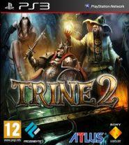 خرید بازی Trine 2 برای پلی استیشن 3